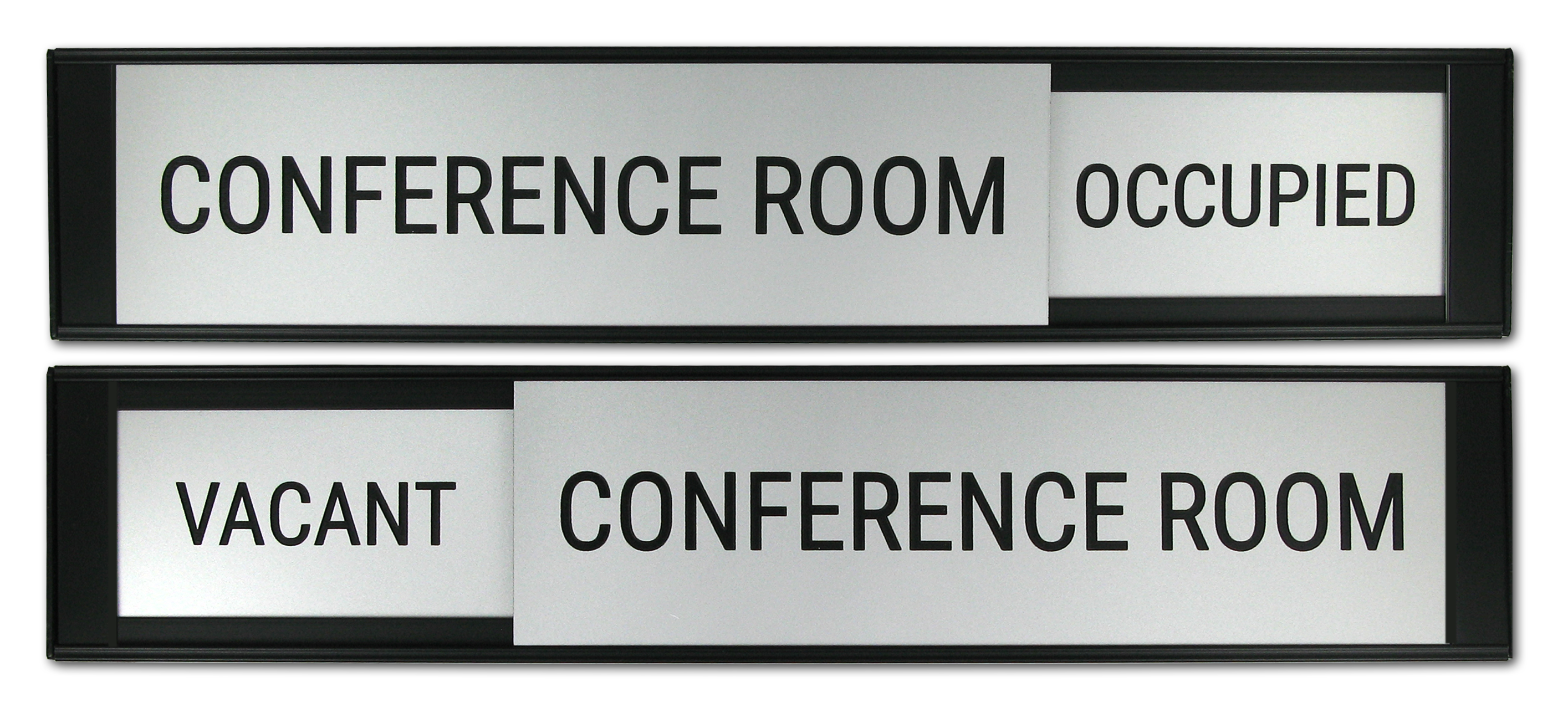 Conference & Meeting Room Door Signs. Conference Room Sign